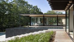Promised Land / Bates Masi Architects