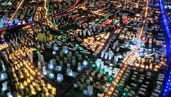 Espaços Públicos: o que o planejamento urbano pode ganhar com a tecnologia