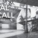 Exhibition: Total Recall by gus wüstemann architects