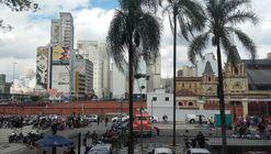 Cidade saudável: a relação entre planejamento urbano e saúde pública