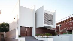 Residência RK / AP Arquitetos