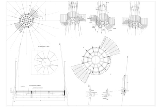 Planimetry 02