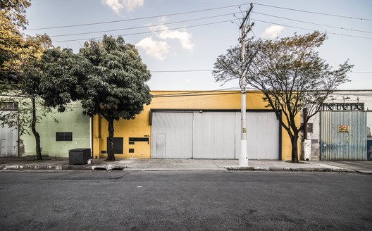 © Guilherme Pucci