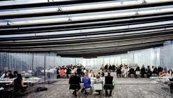 RCR Arquitectes participará en MUGAK, la primera Bienal de Arquitectura de Euskadi