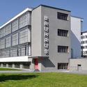 Architectural Adventures: Bauhaus and Beyond Bauhaus | Germany