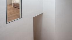 Casa 20x3 / Tim de Graag