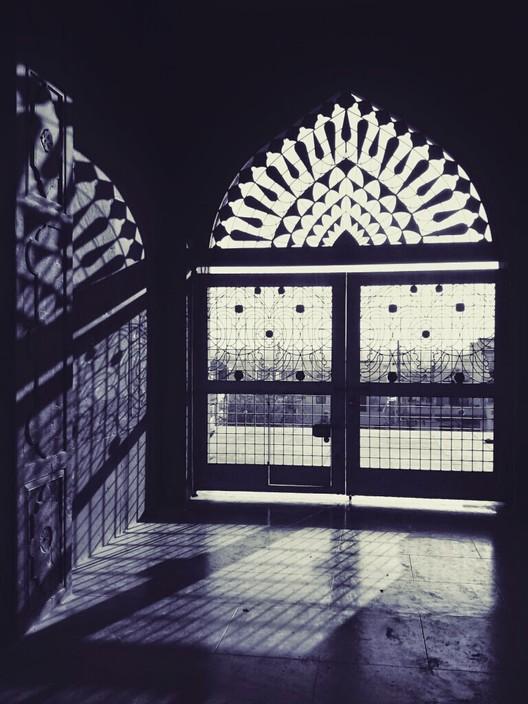 Old Bhopal. Image © Priyanshi Singhal