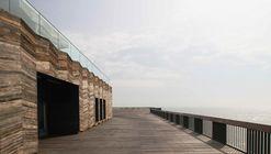 Muelle Hastings / dRMM