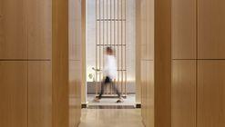 Studio Dental / Montalba Architects