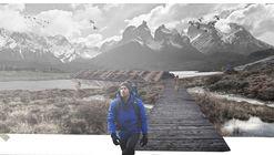 5 proyectos de fin de carrera en Chile que entregan inéditos servicios a la comunidad