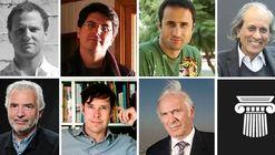 Conoce los ganadores de los Premios Colegio de Arquitectos de Chile 2017