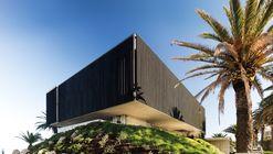 Stokehouse / TILT Industrial Design
