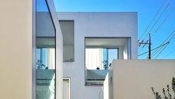 Curso Arquitetura Contemporânea Internacional