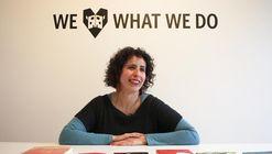 #ConversacionesFAU 4: Francisca Muñoz y las Publicaciones de Arquitectura