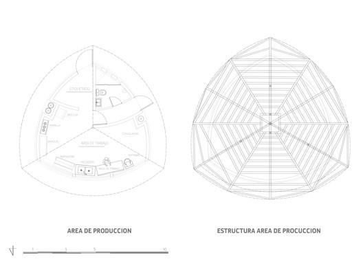 Bambu Structure Plan
