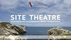 Convocatoria de ideas: Site Theatre