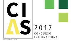 CIAS 2017: Concurso Internacional de Arquitectura Sostenible