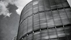 Clássicos da Arquitetura: Edifício Copan / Oscar Niemeyer