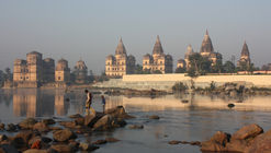Behind India's Ambitious Plan to Create the World's Longest River