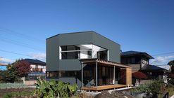 Plug House / studioLOOP