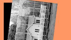 Presentación del libro de LIGA | Talleres Luis Barragán