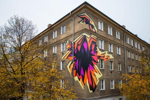 Berlin. Photo by <a href='http://https://www.instagram.com/nikakramer/'>Nika Kramer</a>. Courtesy of 1010