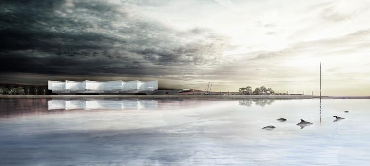Bildresultat för cai punta arenas