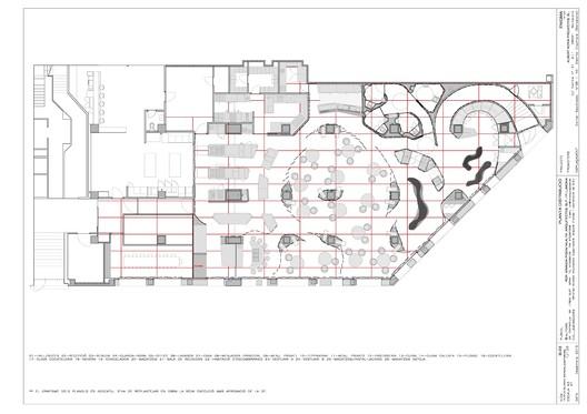 Courtesy of RCR Arquitectes/Pau Llimona