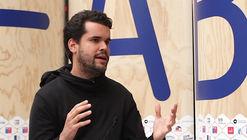 Tomas Diez sobre los Fab Labs: 'Las ciudades progresivamente podrían producir todo lo consumido'