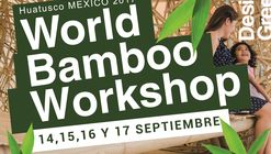 World Bamboo Workshop