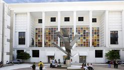 Inscrições abertas para o curso de pós-graduação em Arquitetura da Madeira