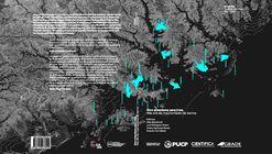Presentación de libro 'Otro urbanismo para Lima'
