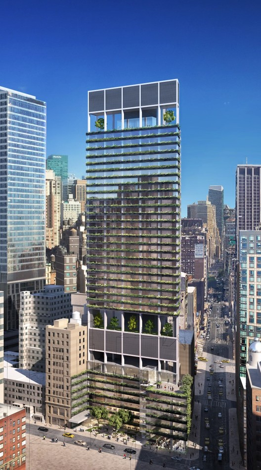Image EB5 Capital. Via New York YIMBY / 6sqft