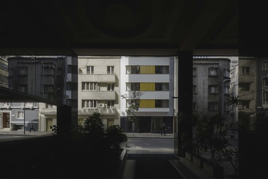 © Pablo Casals-Aguirre