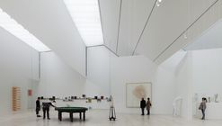 How the Masters See It: Six Ways to Design with Light