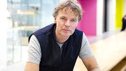 MVRDV Co-Founder Winy Maas Named Domus' 2019 Editor-In-Chief