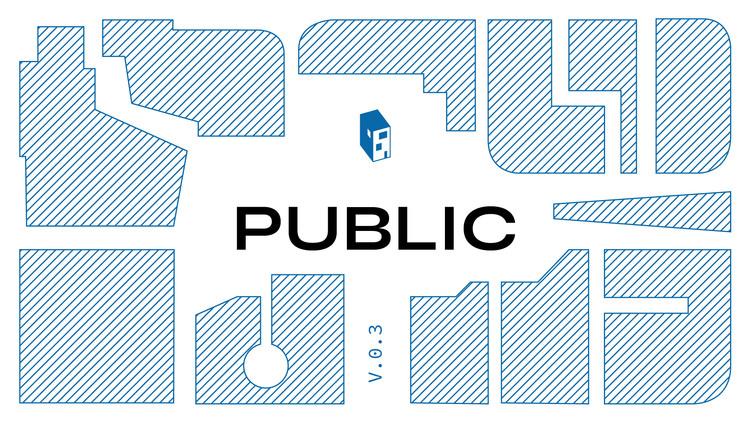 ArchDaily Topics - April: Public