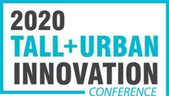 CTBUH 2020 Tall + Urban Innovation Conference