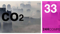 Open Call for 24H Competition: 32nd Edition