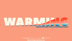 Open Call: WARMING Competition
