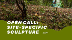 Call for Submissions: Poldra Site-specific Sculpture