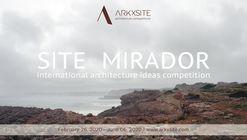 Site Mirador