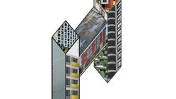 Open Call for Visioning: On Housing