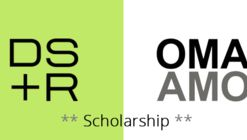 Call for Entries: OMA NY & DS+R Scholarship