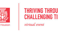 Thriving Through Challenging Times