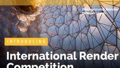 International Render Competition 2020