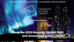 Open Call: Tubądzin Design Awards