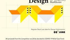 Call for Entries: Quarantine Facility Design for Temporary Healthcare Facility