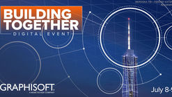 Register for the Building Together Digital Event