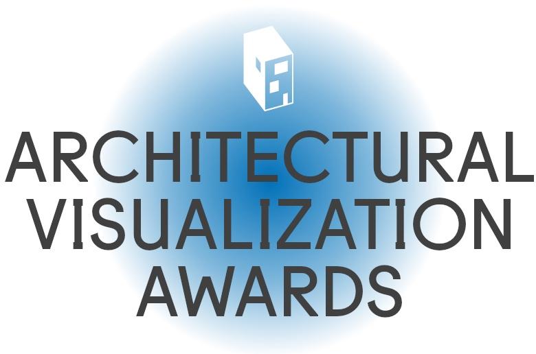Architecture Visualization Awards